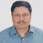 Dr. Darshan N. Banker