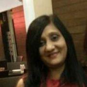 Dr. Parul Modi
