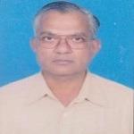Dr. Prakash Patel